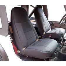 astounding neoprene front seat covers fit plus jeep wrangler yjwith back yj rugged ridge idyllic what material this next shot show i just wanted to cushty