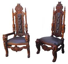 gothic dining room table of also chairs images