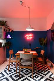 Neon Lights Urban Outfitters Inexpensive Neon Signs For The Kitchen Kitchn