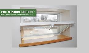 basement windows exterior. Brilliant Windows Basement Hopper Windows To Exterior