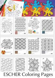 Small Picture Cool math art projects for kids Home or classroom Clever ideas