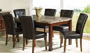 dining room sets for sale pretoria. full size of dining room:exceptional richardson brothers room furniture for sale incredible sets pretoria o