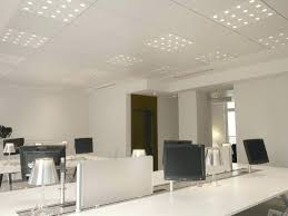 office lighting ideas. Extremely Creative Led Office Lights Incredible Ideas Light Design Outstanding Desk Lampscontemporary Lighting Fixtures Contemporary Ceiling
