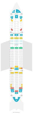 Air Canada Plane Seating Chart Seat Map Boeing 787 8 788 International Air Canada Find