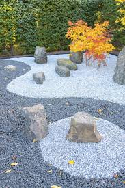 Small Picture 597 best Garden Design Japanese images on Pinterest Japanese