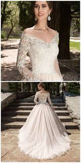 Vintage wedding dresses ideas 2018 Sposa Collection Vintage Wedding Dresses Pictures Wedding Cake Ideas Vintage Wedding Dresses Tea Length Wedding Ideas