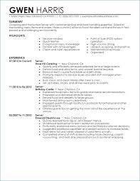 Optimal Resume Wyotech Beautiful Optimal Resume Builder University