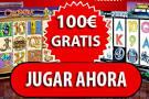 Juega 6777 Tragaperras gratis, Tragamonedas, Juegos