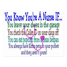 Funny Nursing Quotes Funny Quotes Awesome Funny Nurse Quotes