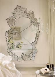 Mirror Designs For Living Room 10 Amazing Modern Interior Design Mirrors For Your Living Room