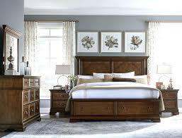 Discontinued American Signature Bedroom Furniture Signature Bedroom ...