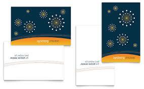 Free Greeting Card Templates Word Birthday Card Template Word Bqdd Greeting Card Templates Word