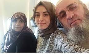 Büyükşen cinayetinde son durum: Büşra Büyükşen ve ağabeyi Uğur Büyükşen  tutuklandı mı?
