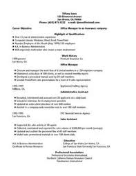 Pastoral Resumes Resume Examples Internship 1 Resume Examples Sample Resume