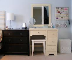 mirrored bedroom furniture ikea. delighful furniture large size of sunshiny mirrored bedroom furniture ikea photo  home decor exterior for
