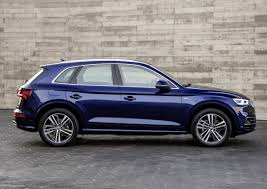 2018 audi suv. delighful 2018 the 2018 audi q5 is an suv that sure to impress you whether you want  luxury comfort room offroading capability or technology the offers it  in audi suv