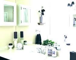 purple bathroom rug sets lavender decor set dark various large size home decorating ideas r