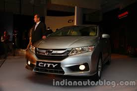 new car launches in jan 2014Tesheng full of 50mm Honda new front fan overseas release  car home