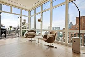 apartments for rent near wall street new york. expansive views wolf of wall street penthouse apartment in manhattan for sale apartments rent near new york l