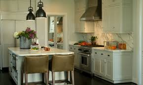 Great Small Kitchen Is The Kitchen The Most Important Room Of The Home Freshomecom