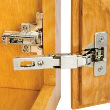 cabinet hinges installed. Beautiful Installed Zoom Intended Cabinet Hinges Installed T