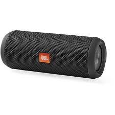 bluetooth speakers jbl flip 3. jbl flip 3 portable bluetooth speaker - black speakers jbl