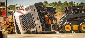 Boston Truck Accident Lawyer No Out Of Pocket Costs