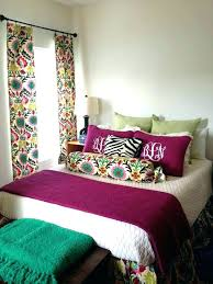 sightly jewel tone bedding jewel tone bedding decor bedroom photos and jewel tone bed sheets sightly jewel tone bedding