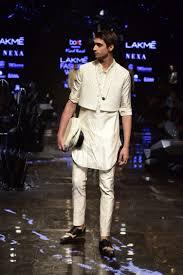 Kunal Rawal Fashion Designer Designer Kunal Rawal On The Multi Functionality Of His New