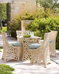 Unique Outdoor Furniture 15 Appealing Unique Patio Furniture