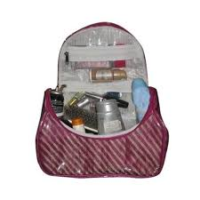 makeup kits and travelling bags vanity single box make up kit manufacturer from ahmedabad
