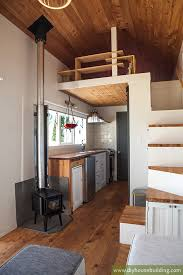 tiny house design plans. Building A House Yourself - Beautiful, Affordable, Ecologically Friendly. Tiny Design Plans
