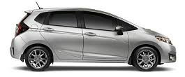 2013 Honda Fit Color Chart Honda Fit Touchup Paint Codes Image Galleries Brochure And