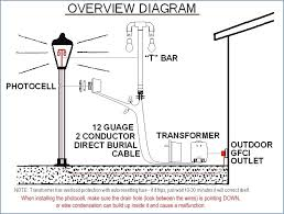 240 Volt Photocell Wiring Diagram   DATA Wiring Diagrams • as well 208v Light Wiring Diagram   Trusted Wiring Diagram likewise  also Photocell Wiring Diagram Lv812pr   Basic Guide Wiring Diagram • besides 240 Dryer Wiring Diagrams   Trusted Wiring Diagram besides Cell Wiring 480v   Circuit Diagram Symbols • moreover 240 Volt Photocell Wiring Diagram   Circuit Diagram Symbols • as well 240V Photocell Wiring Diagram for Photocell Wiring Diagrams further Photocell Wiring Diagram Uk   DIY Wiring Diagrams • additionally Wiring Diagram 480v Lighting Fixture   Trusted Wiring Diagrams • together with 240V Photocell Wiring Diagram inside How To Install And Troubleshoot. on 240v photocell wiring diagram