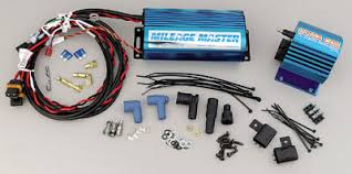 wiring diagram for jacobs ultra coil 36 wiring diagram images jac 372446 w jacobs mileage master energy pak ignition and coil kits 372446 wiring diagram for jacobs
