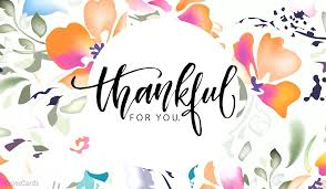 free thank you cards online free email thank you cards free thank you card templates stunning