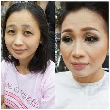 mencari makeup artist berlokasi di jakarta dengan harga terjangkau disini tempatnya are you looking