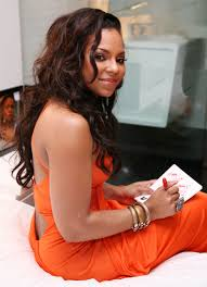 Ashanti was born in 1980 in new york. Ashanti Net Worth How Rich Is The Singer
