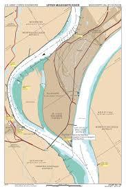 Mississippi River Source To Sea 2018 Mississippi River