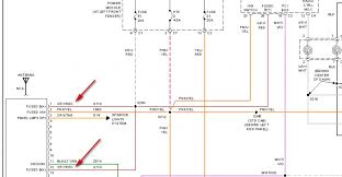 wiring diagram 2005 dodge ram 3500 the wiring diagram hello i need a stereo wiring diagram for a 2005 dodge ram 1500 wiring diagram