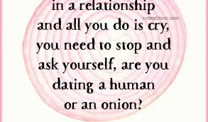 Toxic Relationship Quotes Beauteous Inspirational Quotes About Relationships And Love Toxic Relationship