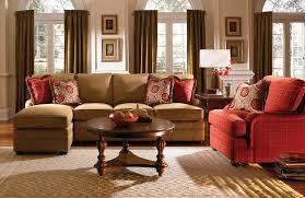 Brilliant Wonderful Lazy Boy Living Room Furniture 257 Best La Z