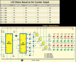 led running display circuit diagram circuit diagram running led display wiring diagram lcd led display circuit page digital circuits next