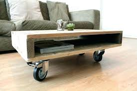 office tables on wheels. Delighful Office Side Table With Wheels Coffee Tables Lack In Idea 15 And Office On