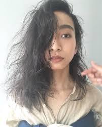 髪型 ロング 個性的 Divtowercom