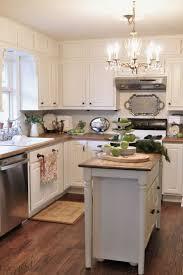 ... Medium Size Of Kitchen Design:magnificent Kitchen Ideas On A Budget  Kitchen Cost Cabinet Makeover