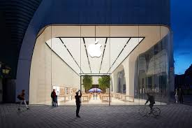 apple thailand office. Apple Thailand Office. To Open Retail Store In Bangkok As Confirmed By Job Listings Office F