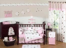 baby girl owl crib bedding sets welcome