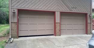 howard garage doorsRaleigh Nc Garage Door Repair And Installation  Grand Openings