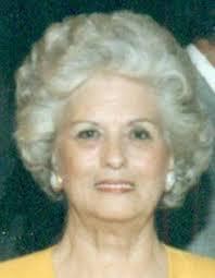 Irene Howell Obituary (1928 - 2018) - The Daily Reflector